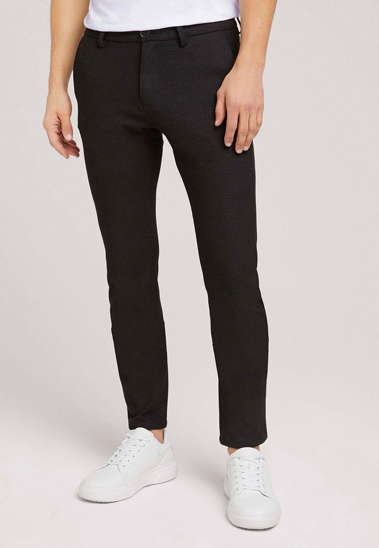Мужские повседневные брюки Tom Tailor (Том Тейлор) 1025040