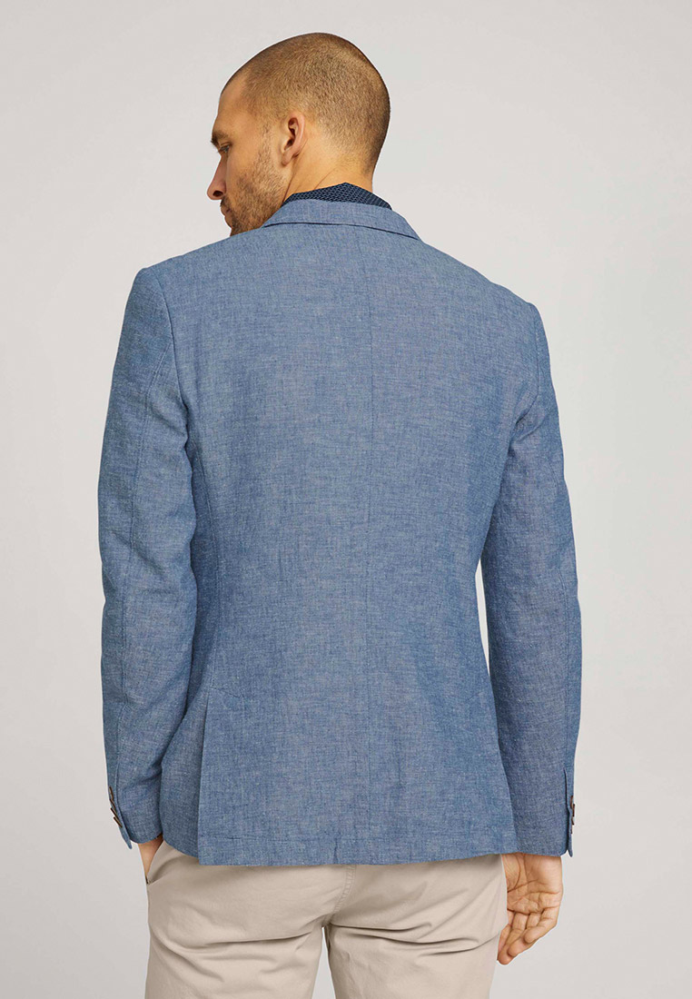 Пиджак Tom Tailor (Том Тейлор) 1025059: изображение 2