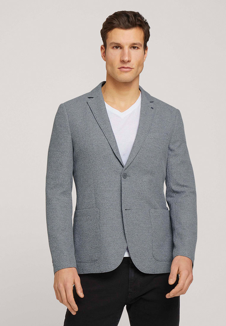 Пиджак Tom Tailor (Том Тейлор) 1025061
