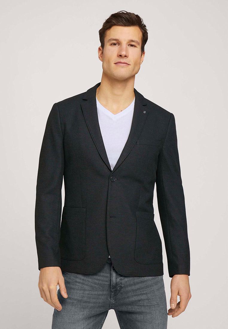 Пиджак Tom Tailor (Том Тейлор) 1025061: изображение 1