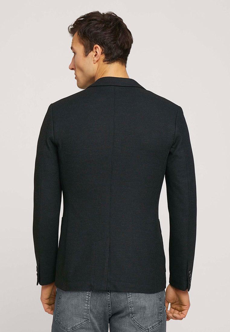 Пиджак Tom Tailor (Том Тейлор) 1025061: изображение 2