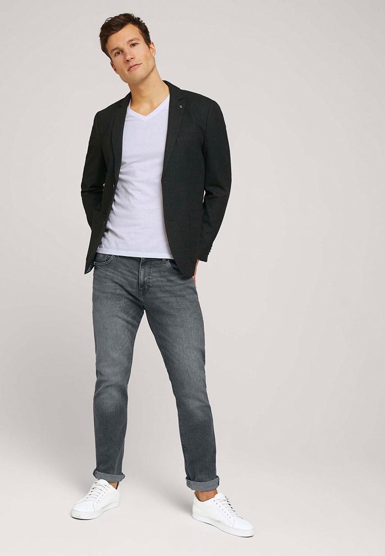 Пиджак Tom Tailor (Том Тейлор) 1025061: изображение 3