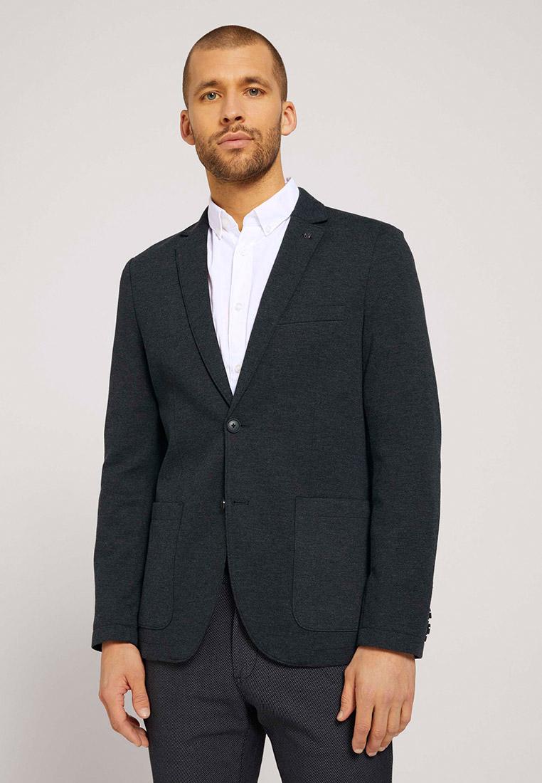 Пиджак Tom Tailor (Том Тейлор) 1025829