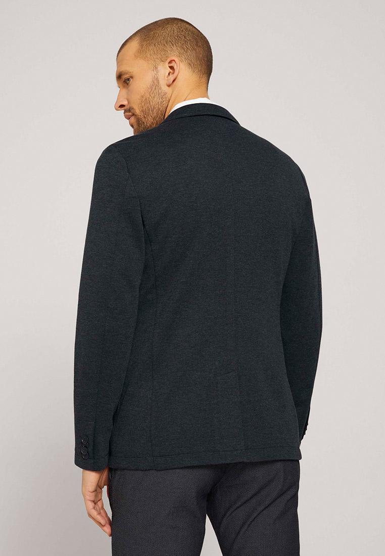 Пиджак Tom Tailor (Том Тейлор) 1025829: изображение 2
