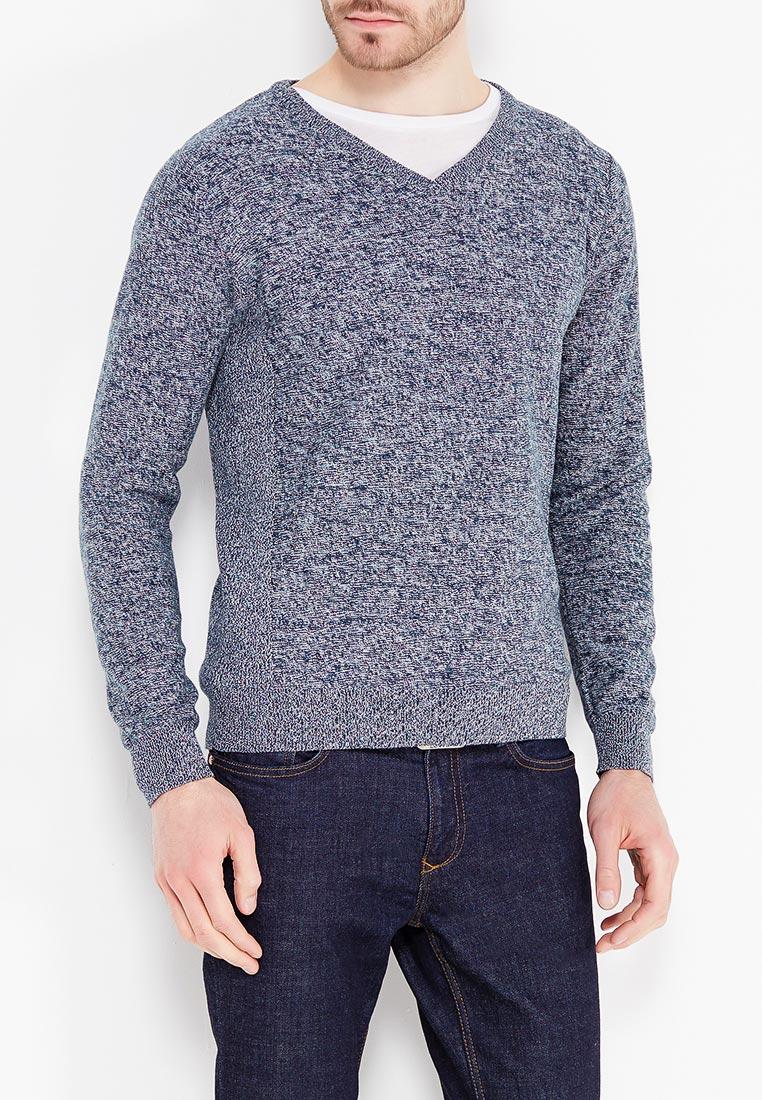 Пуловер Tom Tailor (Том Тейлор) 3022957.00.10