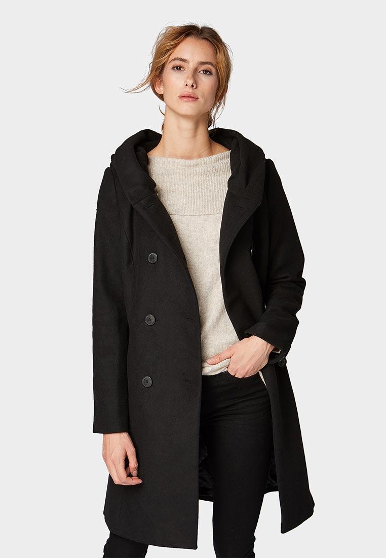 Женские пальто Tom Tailor (Том Тейлор) 3555397.00.70