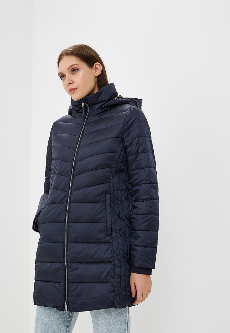 Куртка Tom Tailor (Том Тейлор) 3555436.00.70