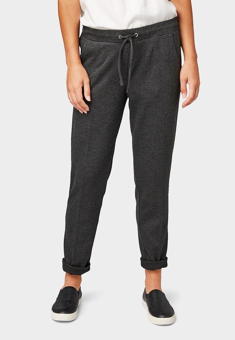 Женские спортивные брюки Tom Tailor (Том Тейлор) 6455392.09.70