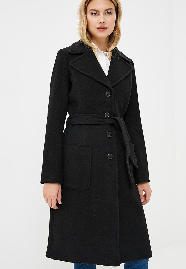 Женские пальто Tom Tailor (Том Тейлор) 3555504.70.70
