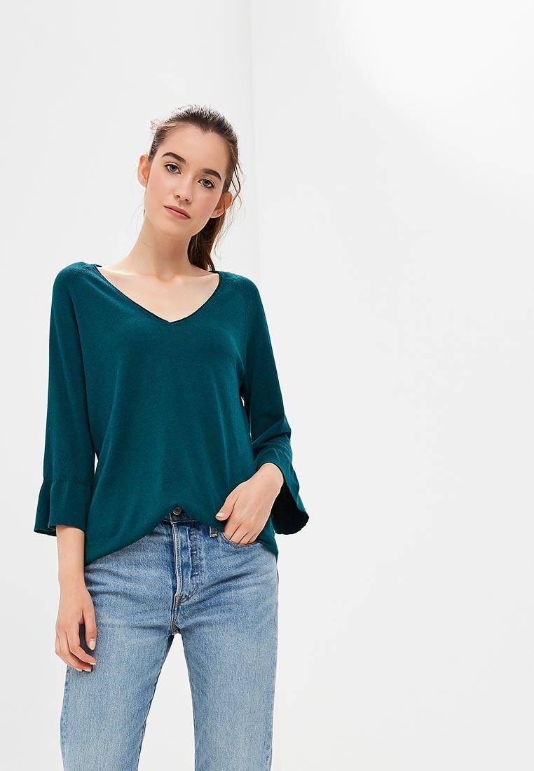 Пуловер Tom Tailor (Том Тейлор) 3055372.00.70