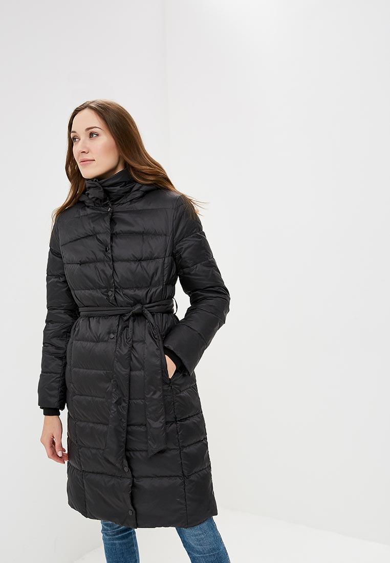 Утепленная куртка Tom Tailor (Том Тейлор) 3856002.70.70