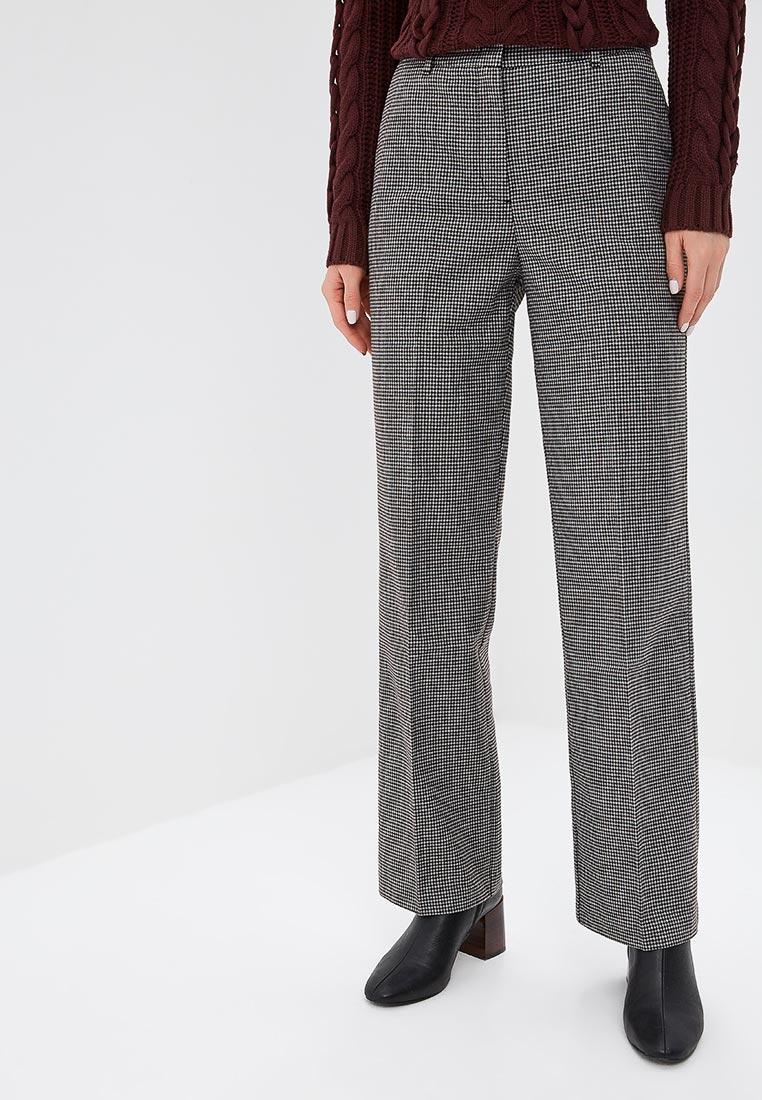 Женские классические брюки Tom Tailor (Том Тейлор) 1006411