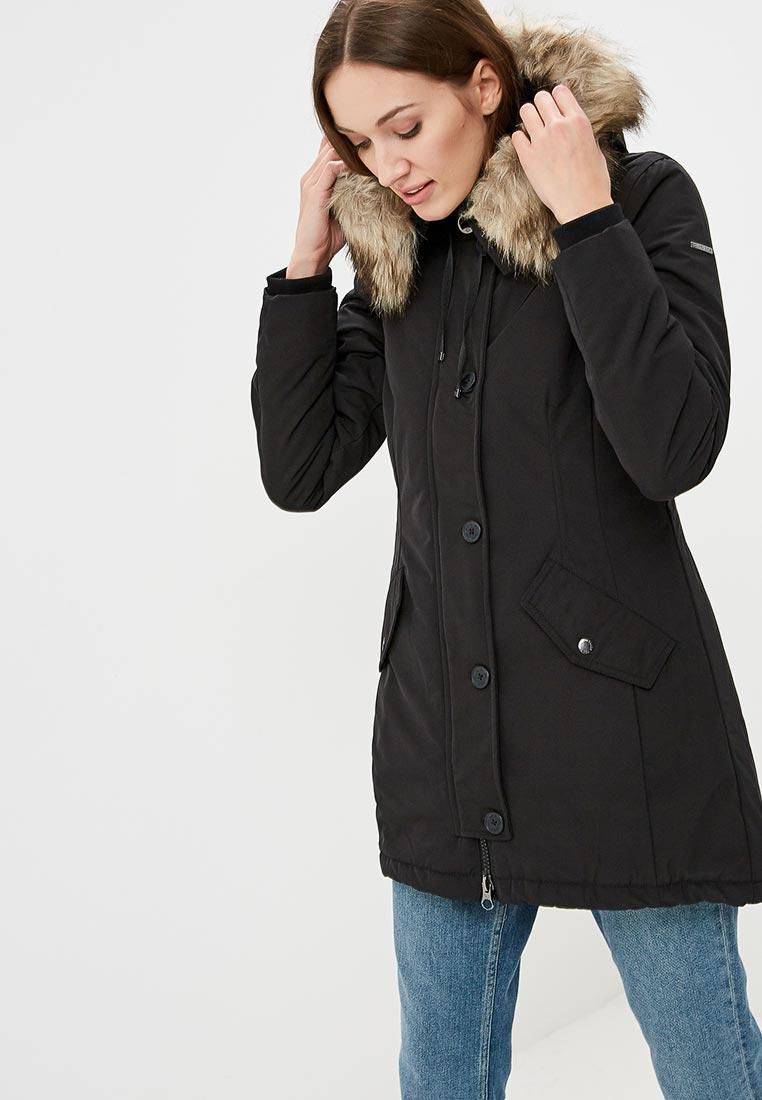 Куртка Tom Tailor (Том Тейлор) 3555428.00.70