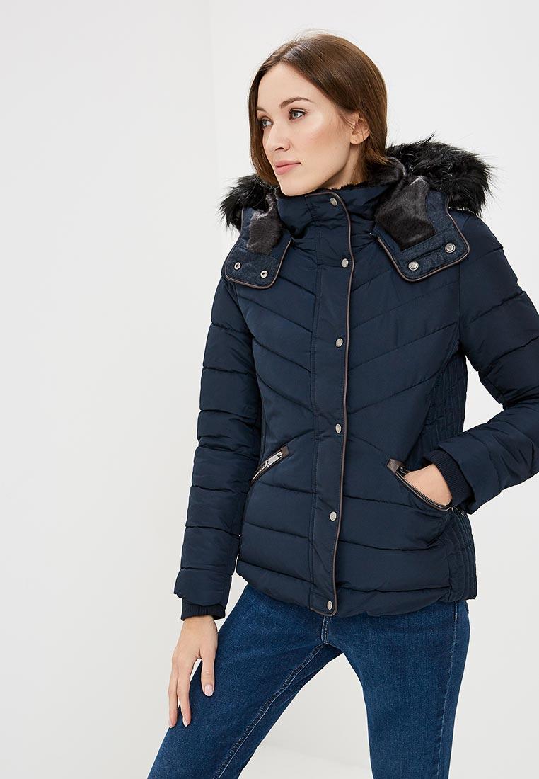 Куртка Tom Tailor (Том Тейлор) 3555447.00.70