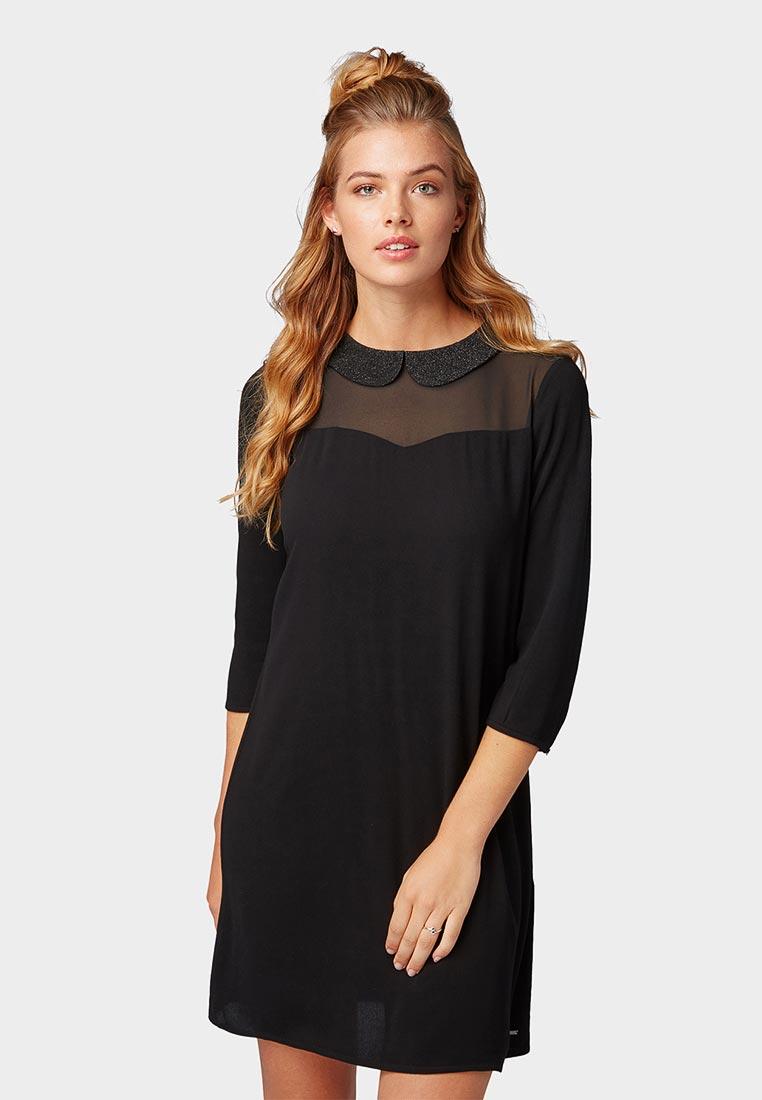 Платье Tom Tailor Denim 1007102