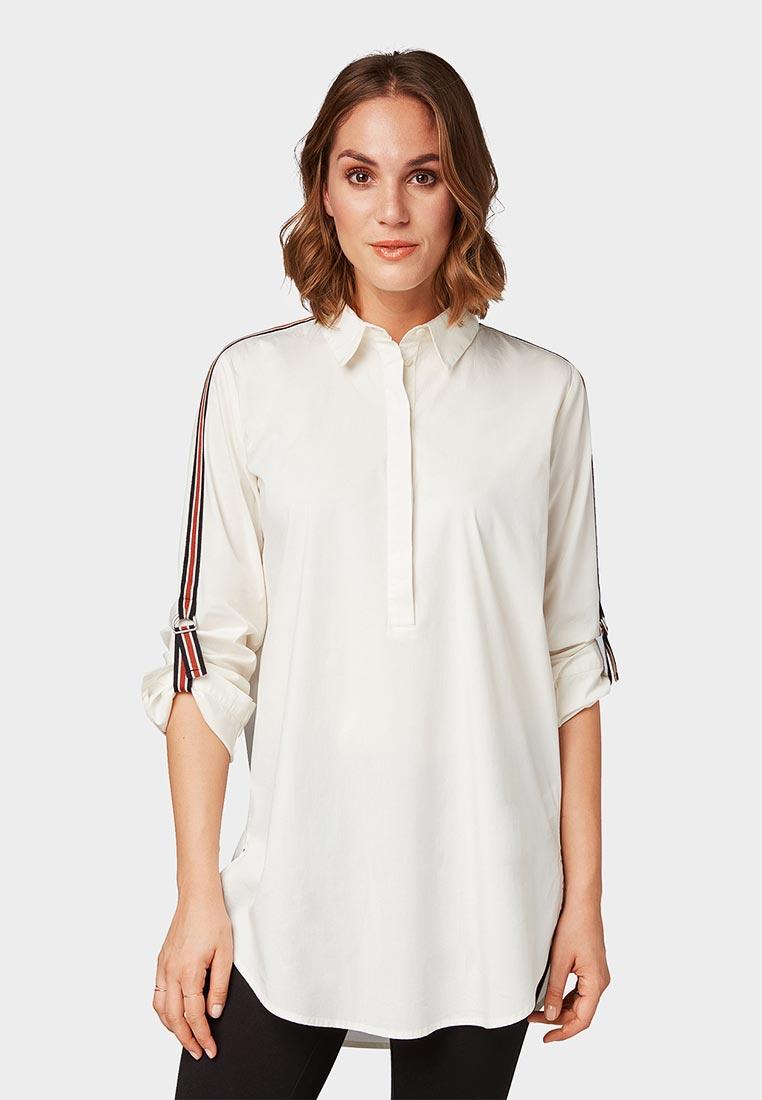 Блуза Tom Tailor (Том Тейлор) 1010238