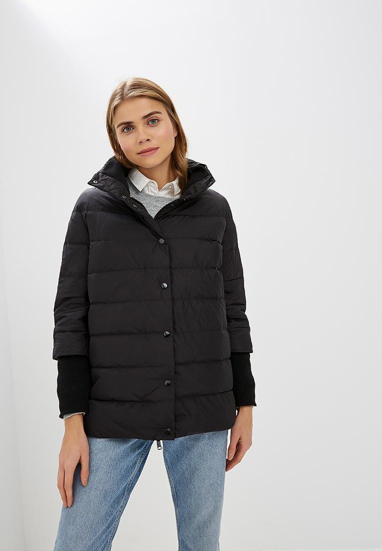 Утепленная куртка Tom Tailor (Том Тейлор) 3856003.70.70