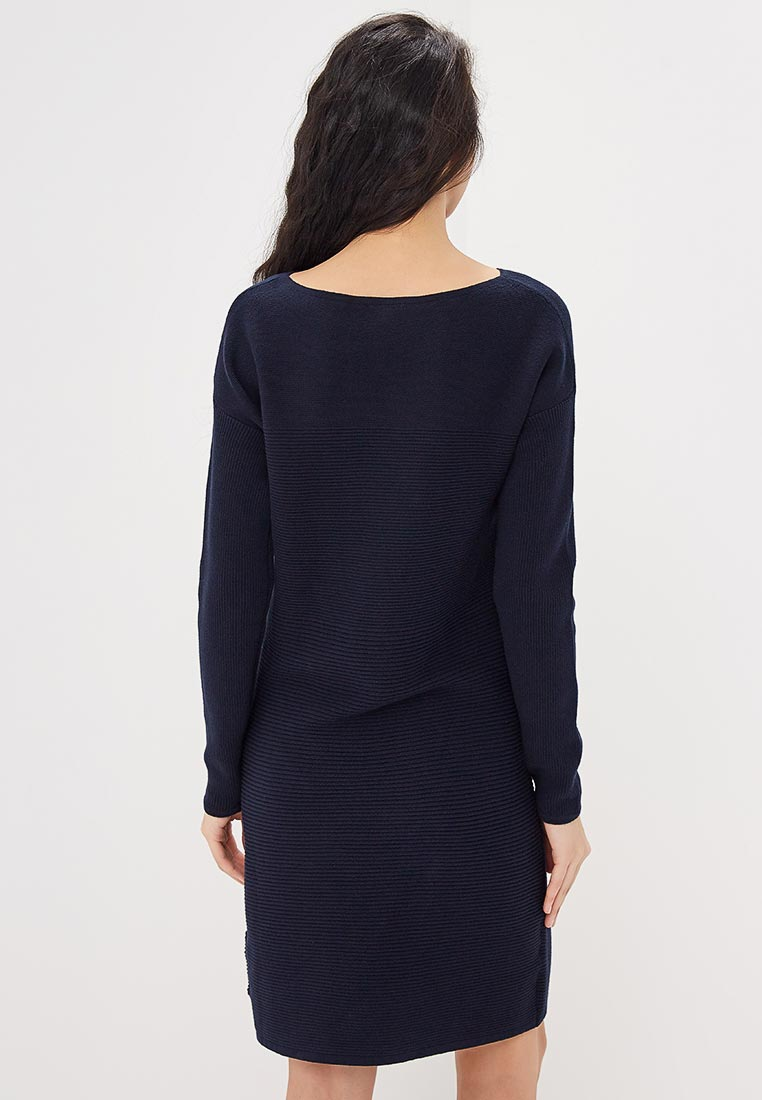 Платье Tom Tailor (Том Тейлор) 1008113: изображение 3