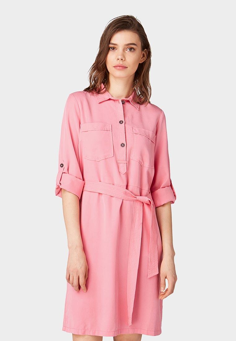 Платье Tom Tailor (Том Тейлор) 1009828
