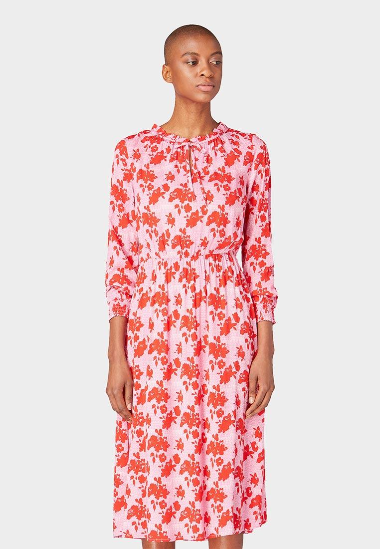 Платье Tom Tailor (Том Тейлор) 1011247