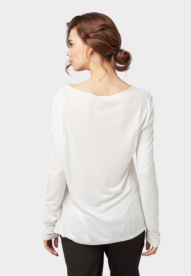 Блуза Tom Tailor (Том Тейлор) 1007957: изображение 3