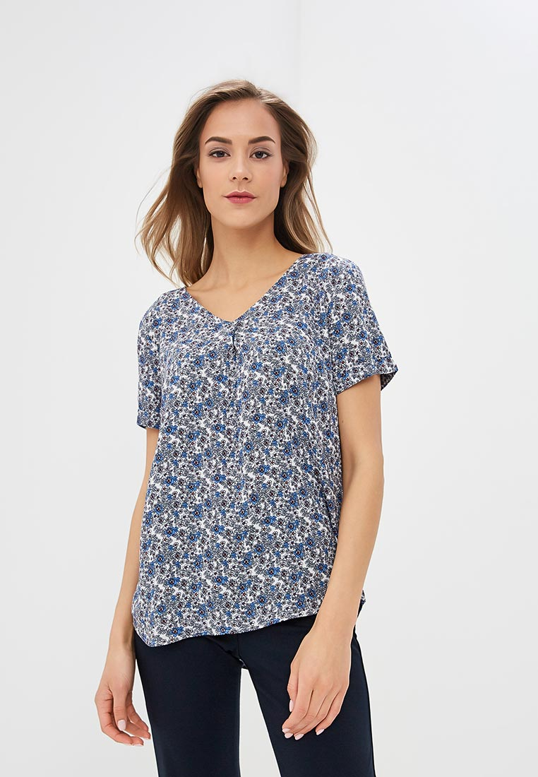 Блуза Tom Tailor (Том Тейлор) 1008287