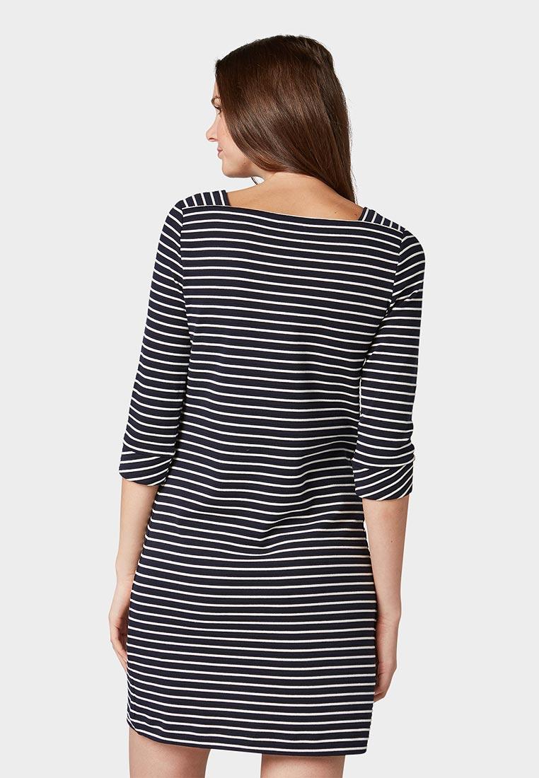 Платье Tom Tailor (Том Тейлор) 1008767: изображение 3
