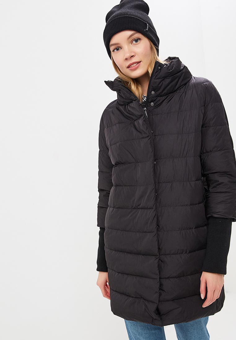 Утепленная куртка Tom Tailor (Том Тейлор) 38560017070