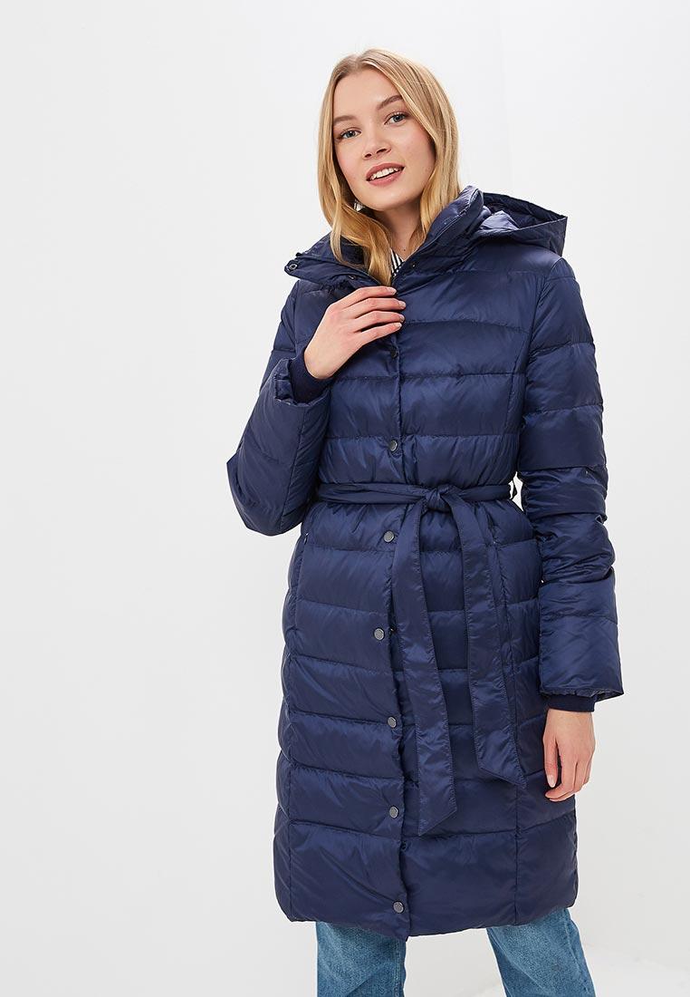 Утепленная куртка Tom Tailor (Том Тейлор) 38560027070