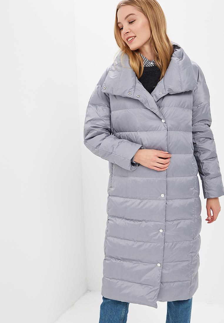 Утепленная куртка Tom Tailor (Том Тейлор) 38560067070