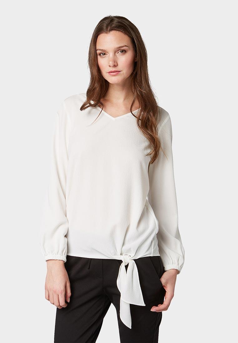 Блуза Tom Tailor (Том Тейлор) 1008835