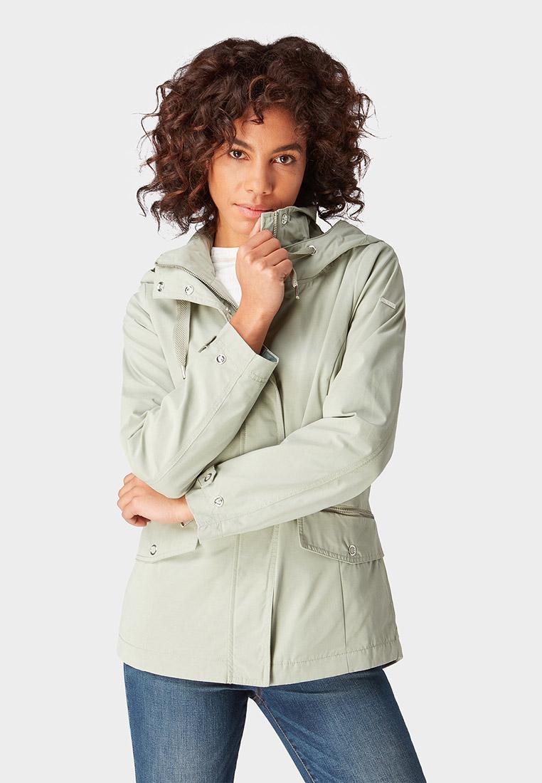 Куртка Tom Tailor (Том Тейлор) 1007974