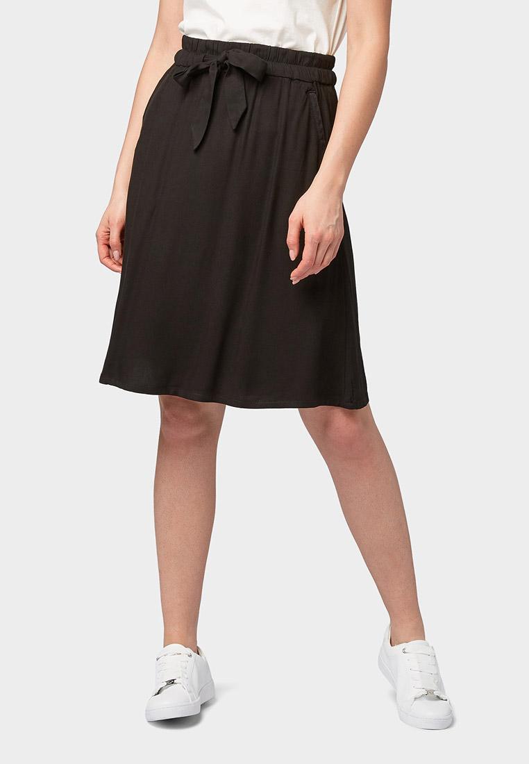 Широкая юбка Tom Tailor (Том Тейлор) 1011462