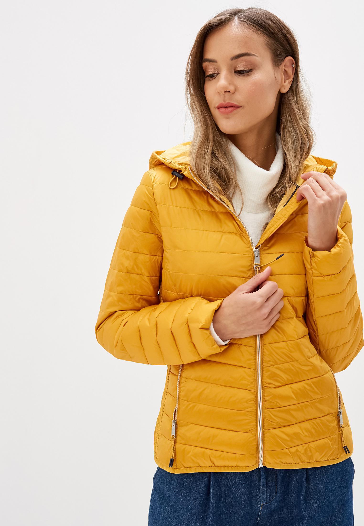Куртка Tom Tailor (Том Тейлор) 1012033
