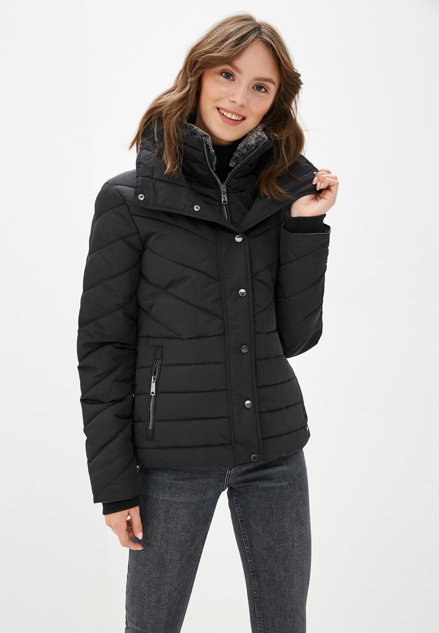 Куртка Tom Tailor (Том Тейлор) 1012035