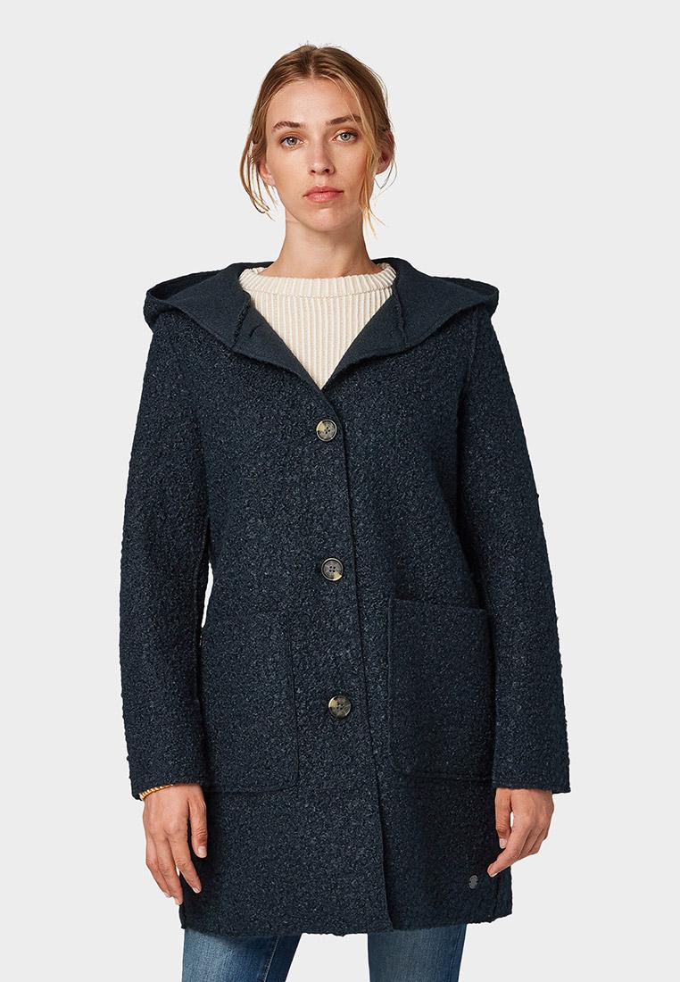 Женские пальто Tom Tailor (Том Тейлор) 1012047