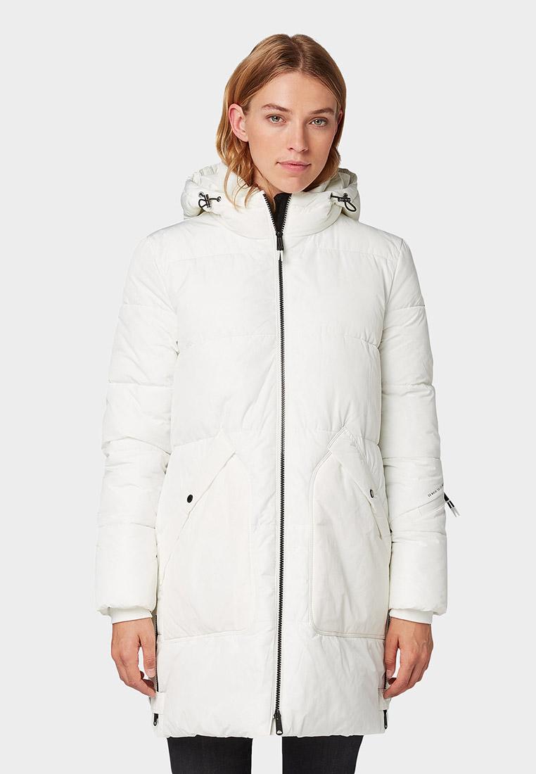 Куртка Tom Tailor (Том Тейлор) 1013801