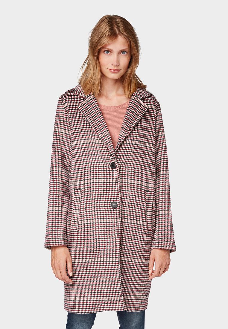 Женские пальто Tom Tailor (Том Тейлор) 1013648