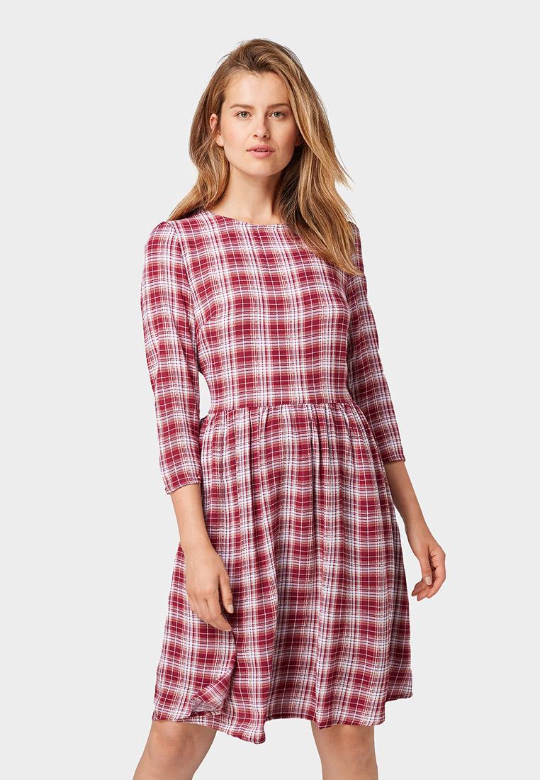 Платье Tom Tailor (Том Тейлор) 1013531