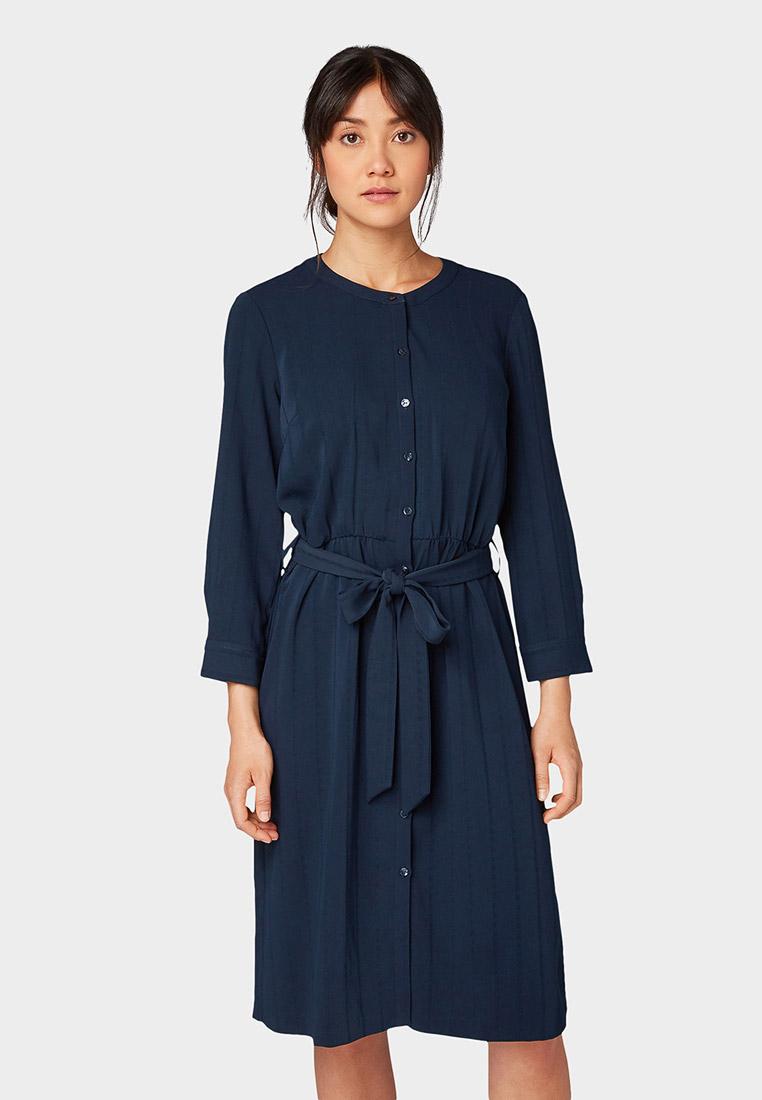 Платье Tom Tailor (Том Тейлор) 1013532