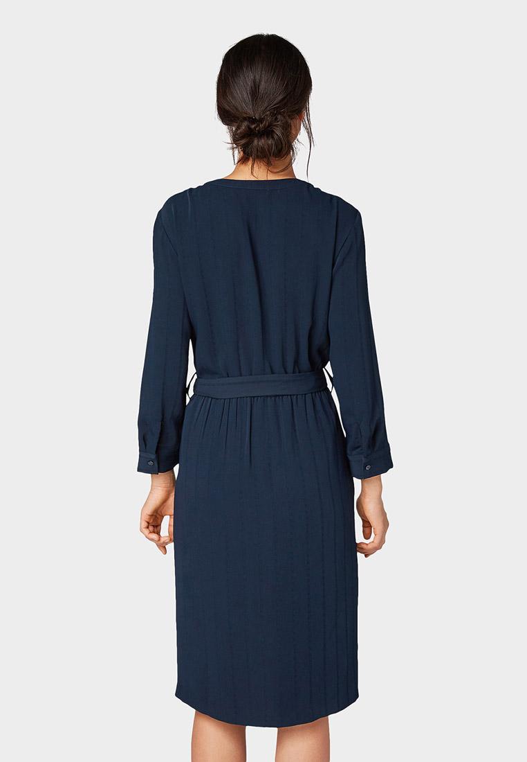 Платье Tom Tailor (Том Тейлор) 1013532: изображение 3