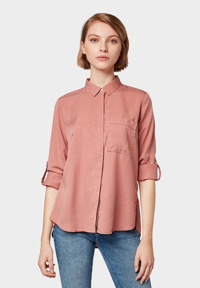 Блуза Tom Tailor (Том Тейлор) 1013610