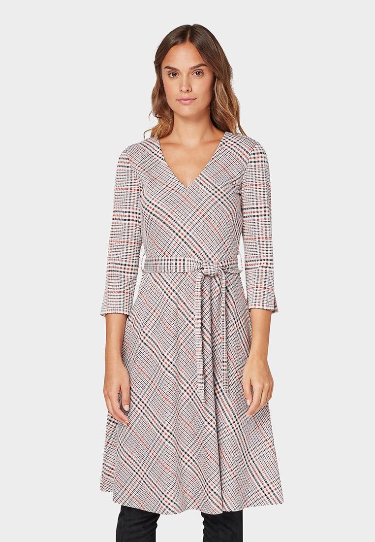 Платье Tom Tailor (Том Тейлор) 1014004