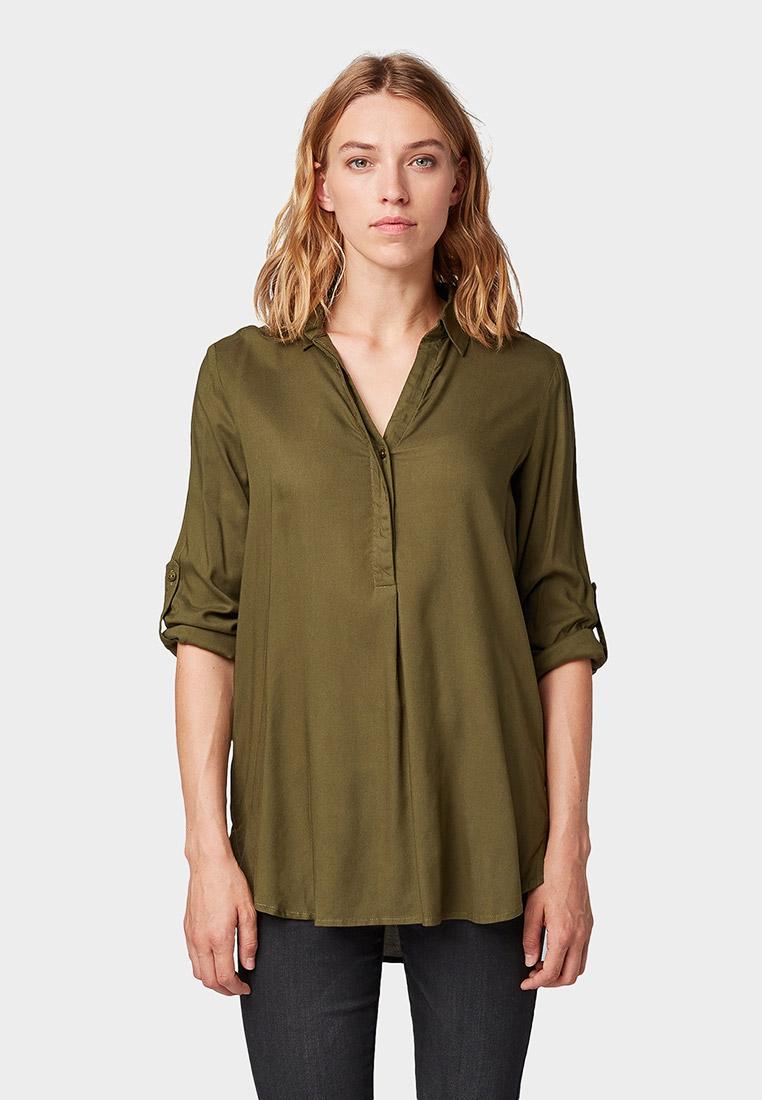 Блуза Tom Tailor (Том Тейлор) 1012965