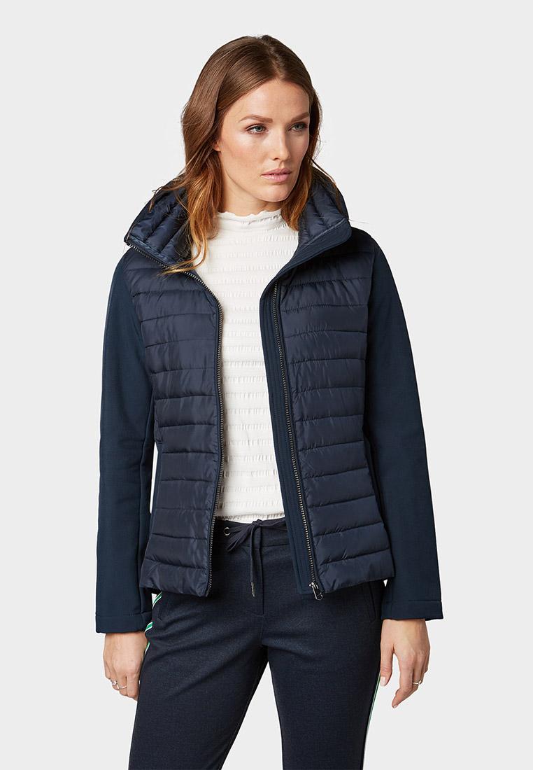 Куртка Tom Tailor (Том Тейлор) 1007963
