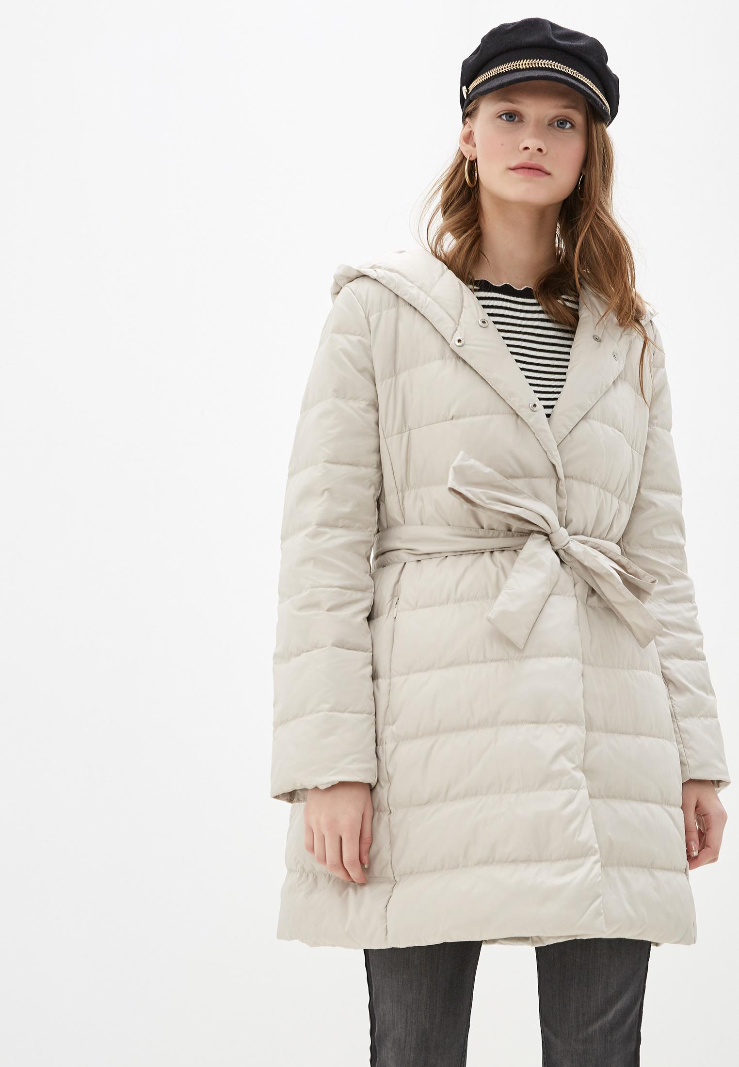 Утепленная куртка Tom Tailor (Том Тейлор) 3856005.70.70: изображение 1