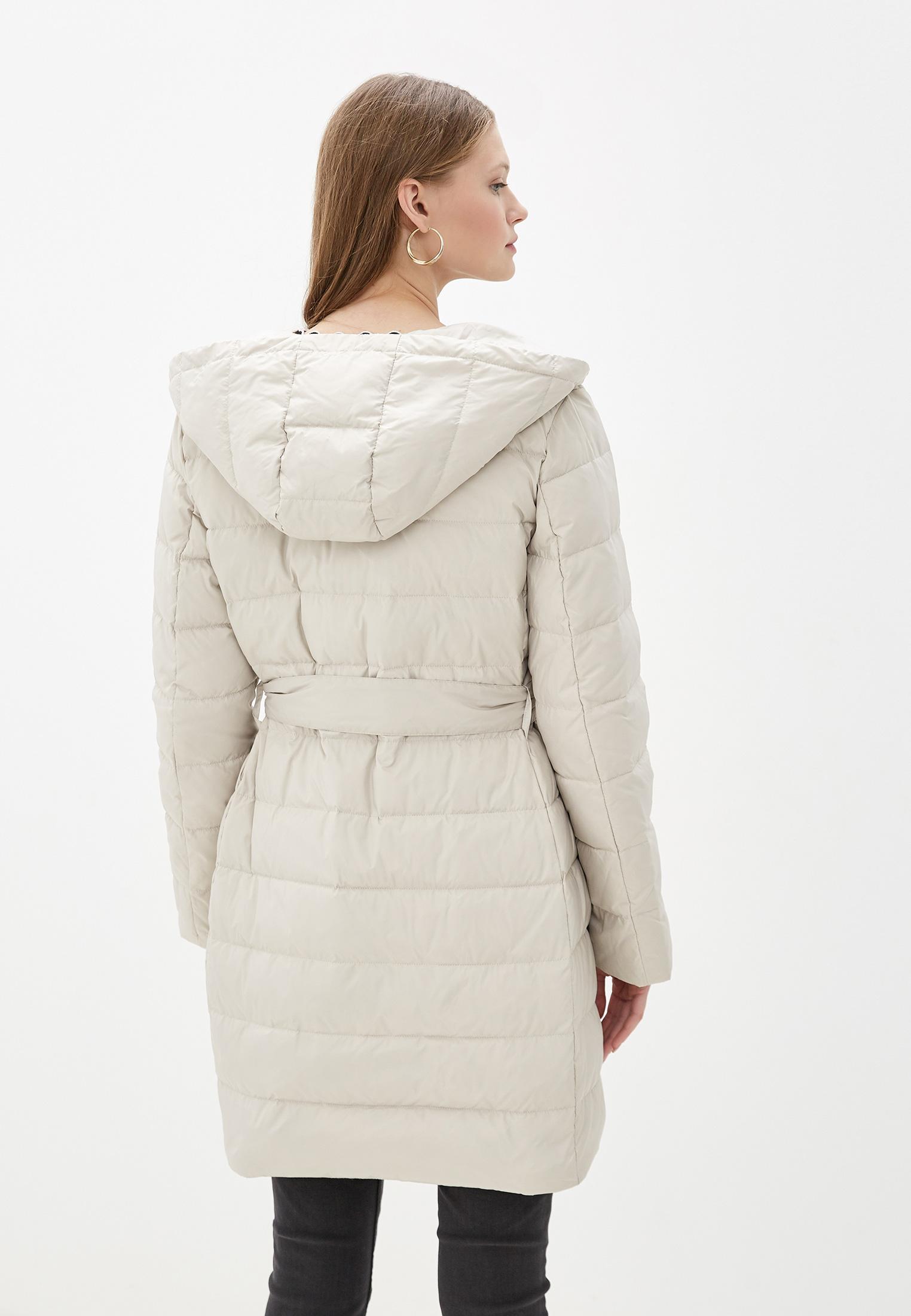 Утепленная куртка Tom Tailor (Том Тейлор) 3856005.70.70: изображение 3