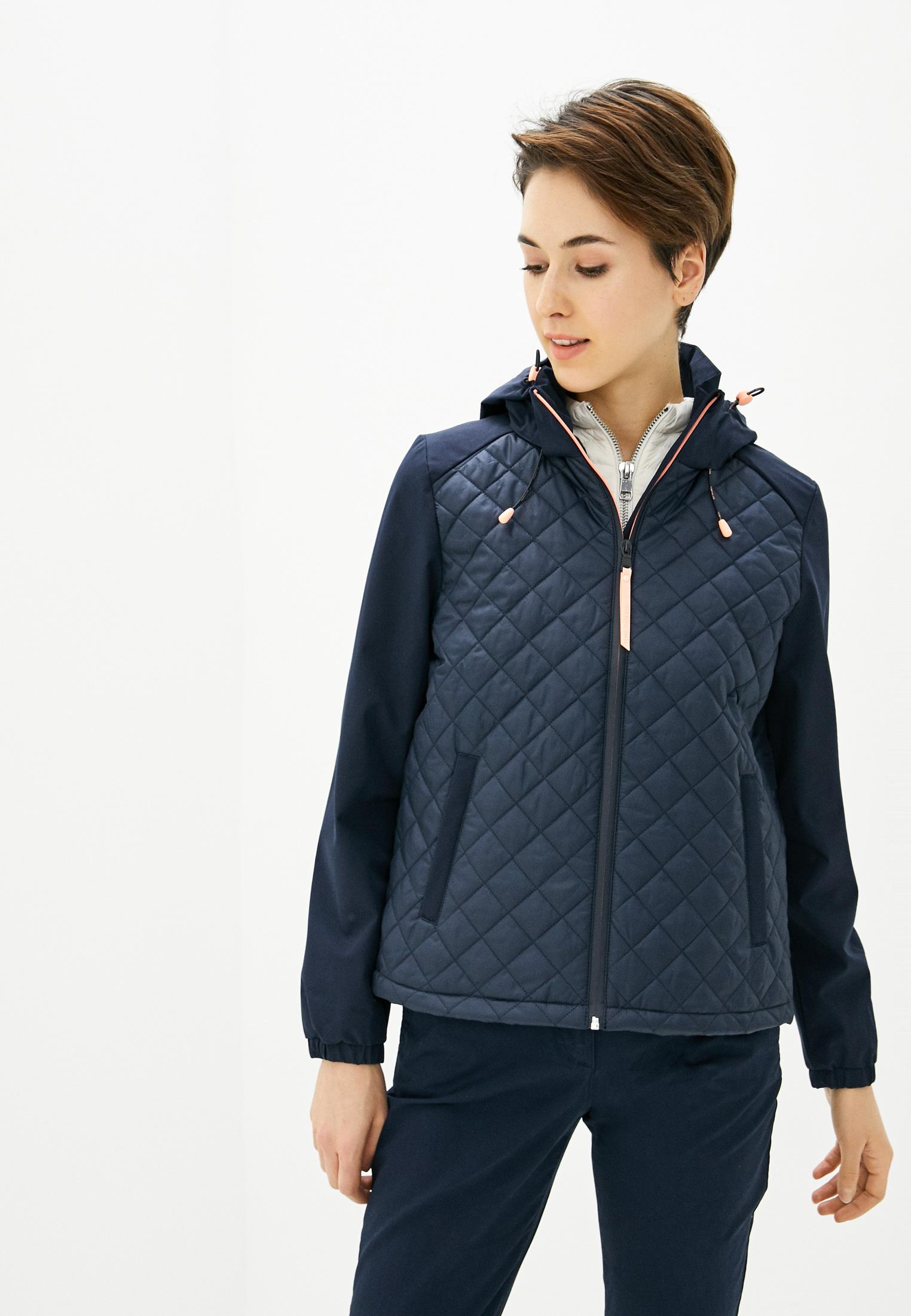Куртка Tom Tailor (Том Тейлор) 1016740