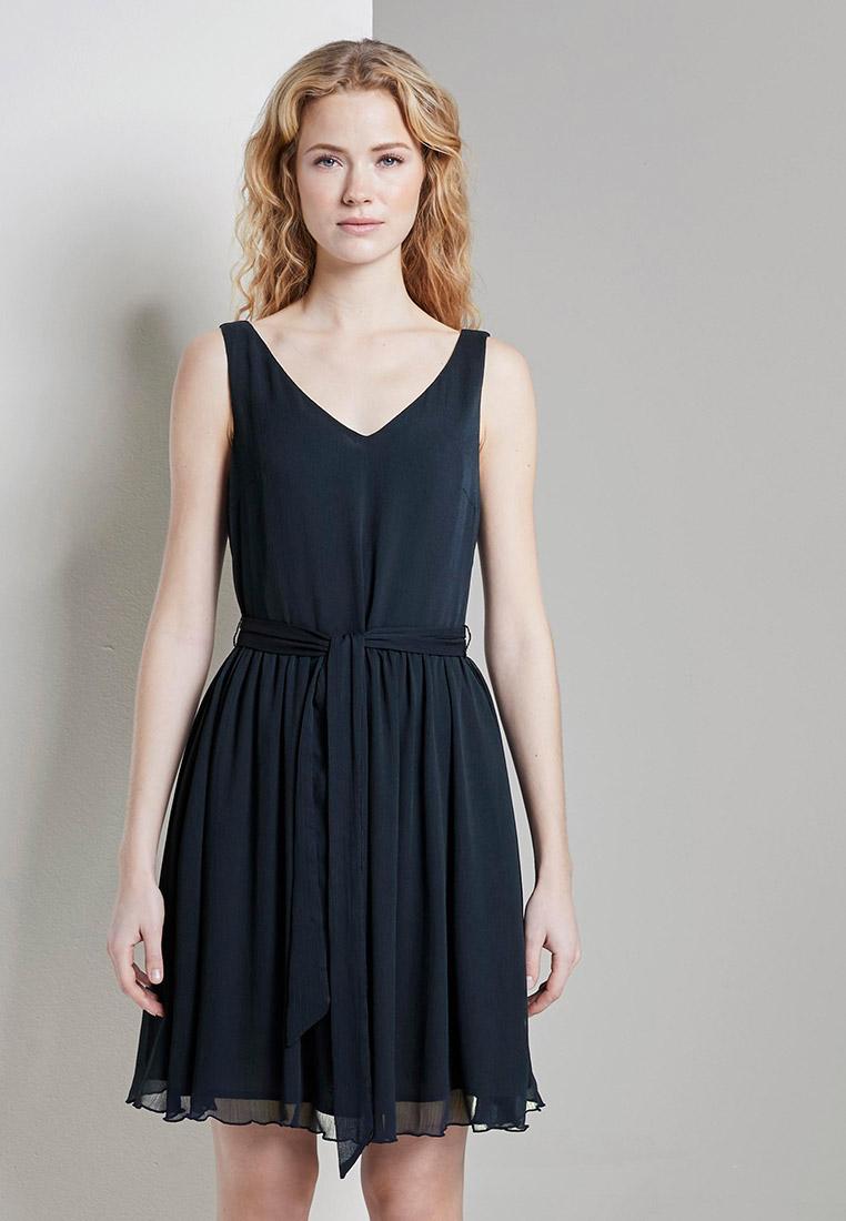 Вечернее / коктейльное платье Tom Tailor (Том Тейлор) 1018156