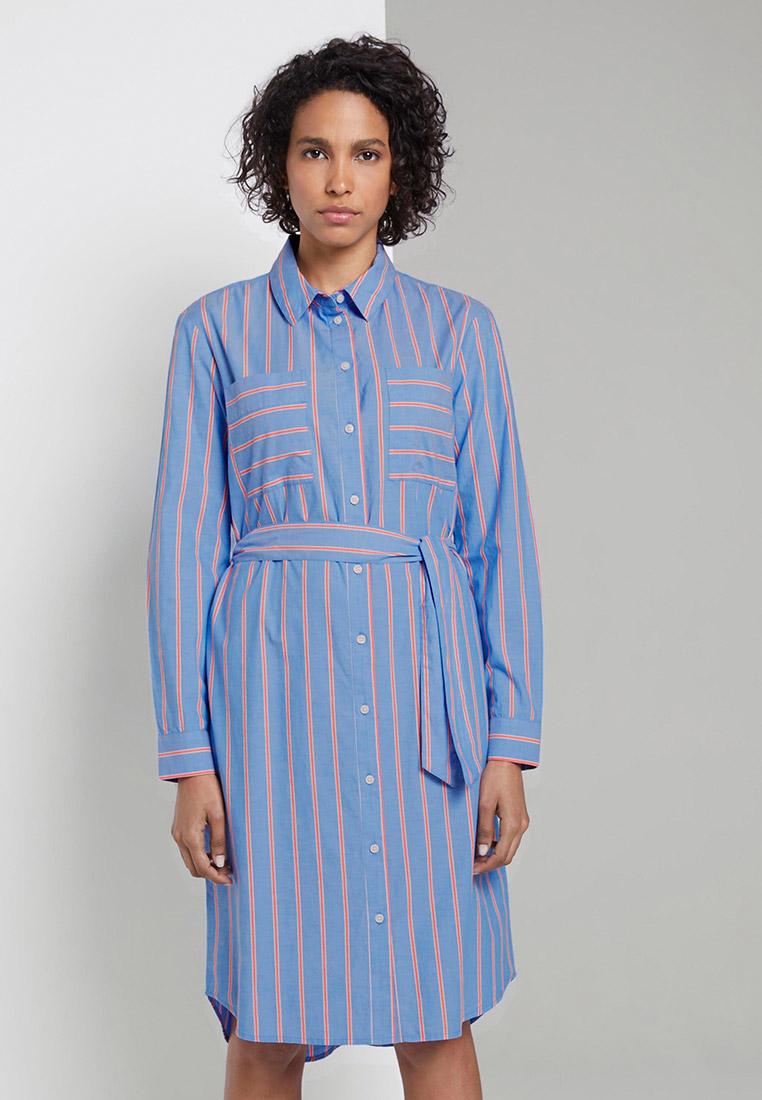 Платье Tom Tailor (Том Тейлор) 1016374